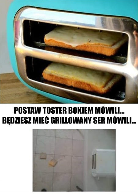 Grilowany ser