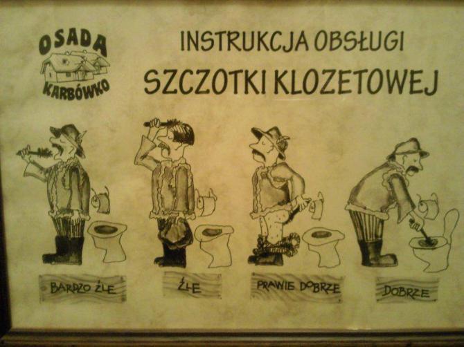Instrukcja obsługi