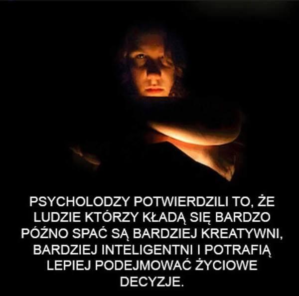 Psycholodzy