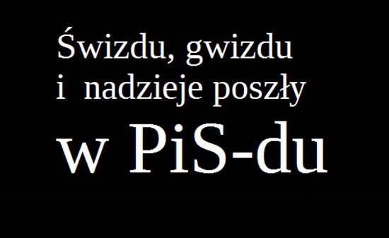 w Pis-du