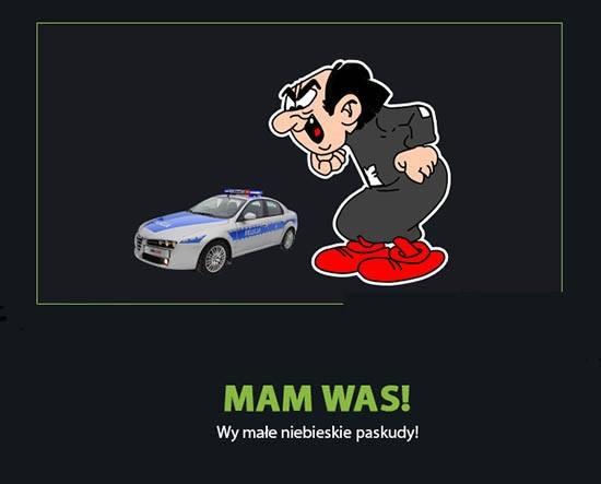 Mam was